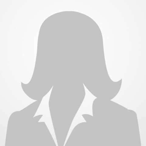 Ms. Sapana Kharel