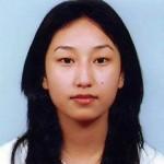 Anju Tamang