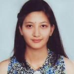 Priyanka Shrestha